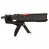 MIT-PP-HO Auspresspistole
