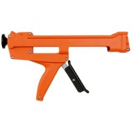 MIT-PP-H1 Auspresspistole