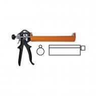 MIT-PP-H2 Auspresspistole